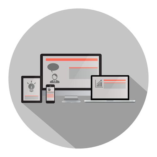 Web Design | Web Application Chennai | Web Designing & Development